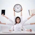 4 bài tập giúp